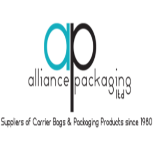 Alliance Packaging Ltd
