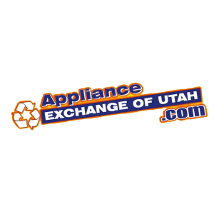 Appliance Exchange of Utah - Salt Lake