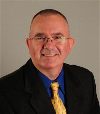 Allstate Insurance: Troy Fletcher