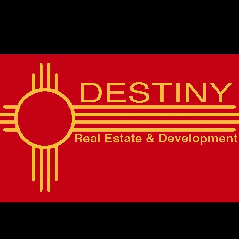 Destiny Real Estate & Development, LLC and Luxury Rentals