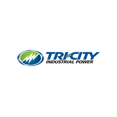 Tri-City Industrial Power