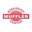 Discount Muffler