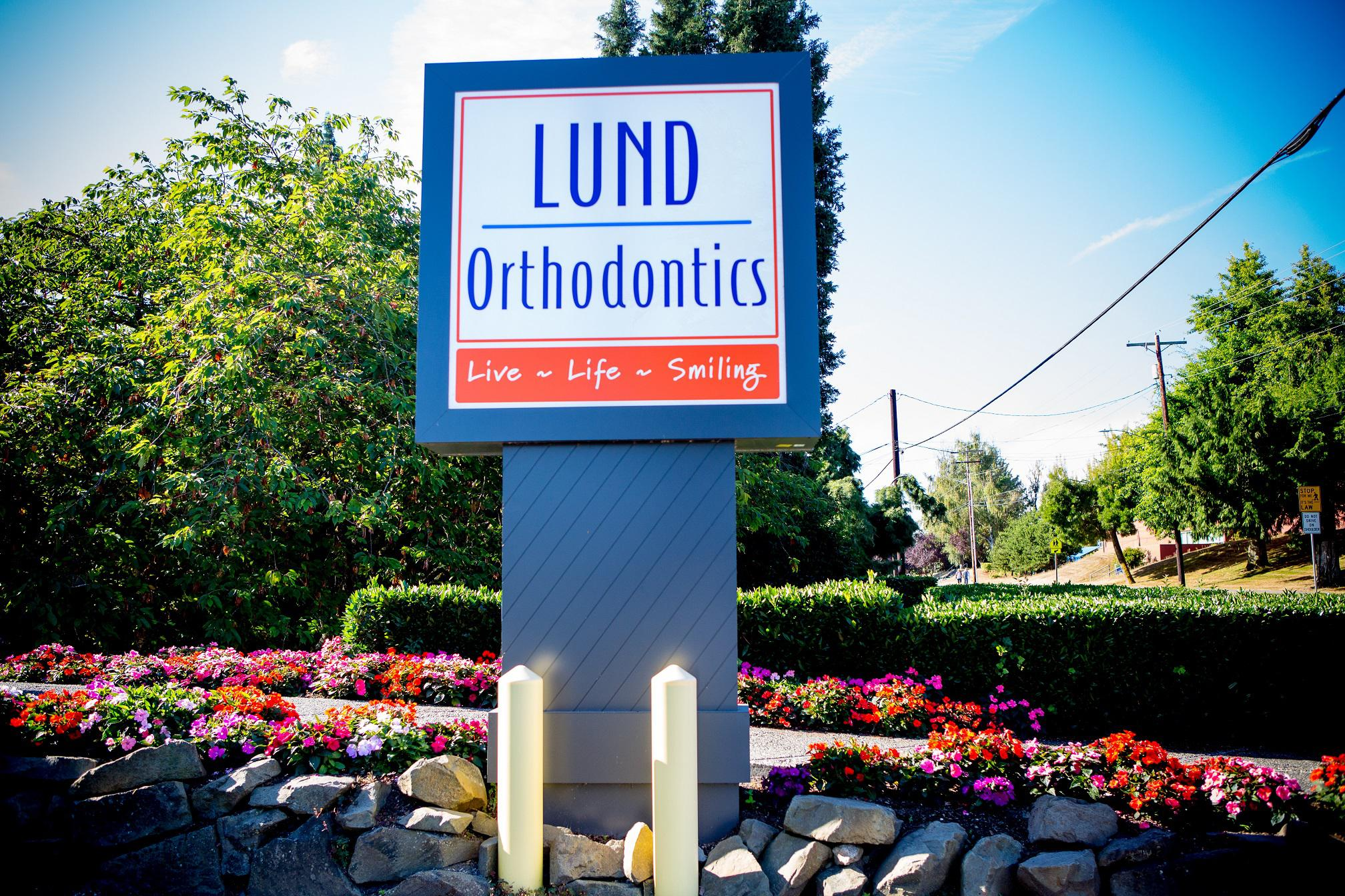 Lund Orthodontics image 3