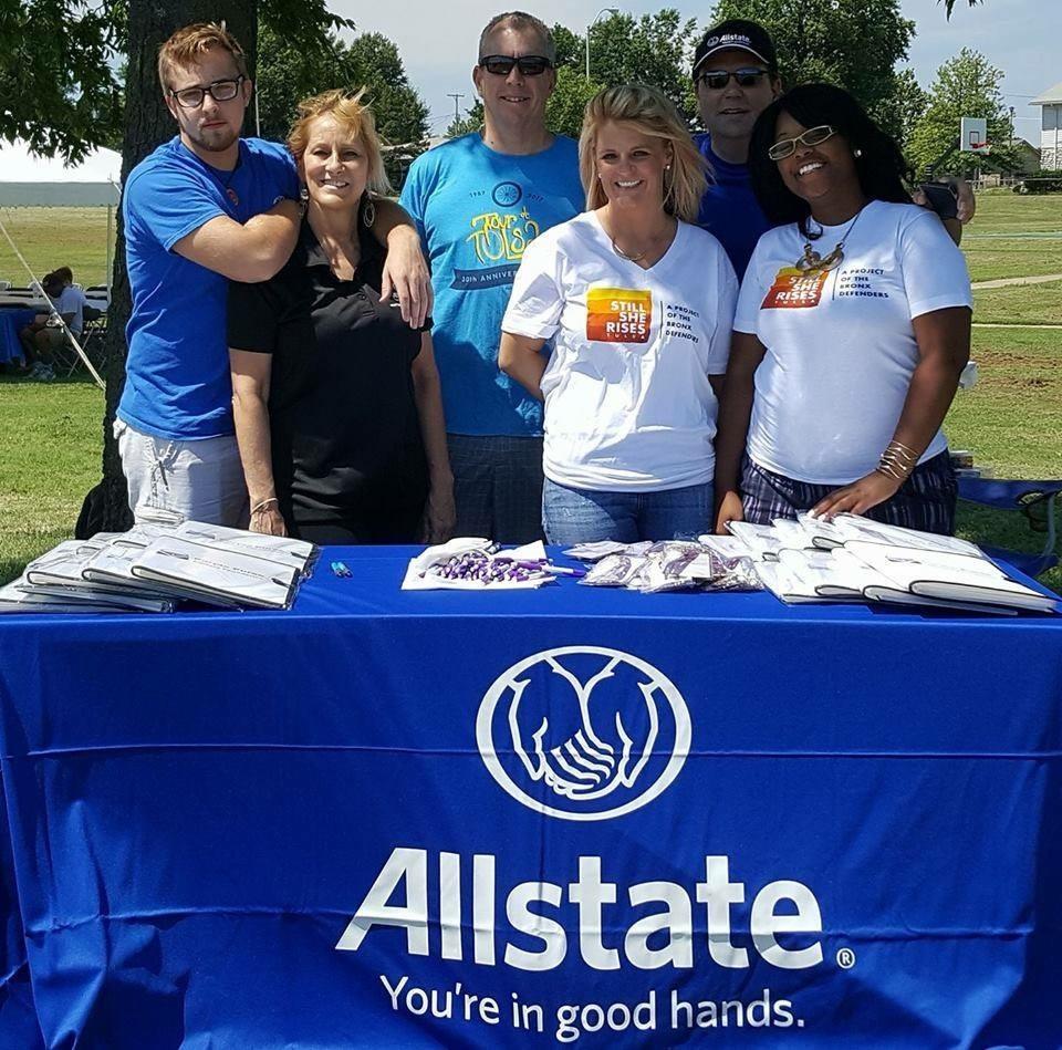 Allstate Insurance Agent: Alissa Backes image 8
