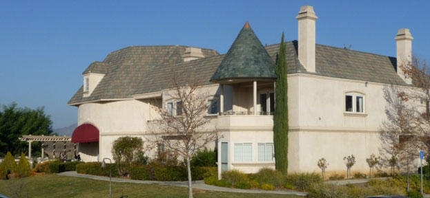 Gardner Roofing Company image 2