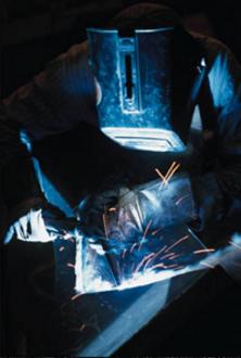 Calderon Steel, Inc. image 0