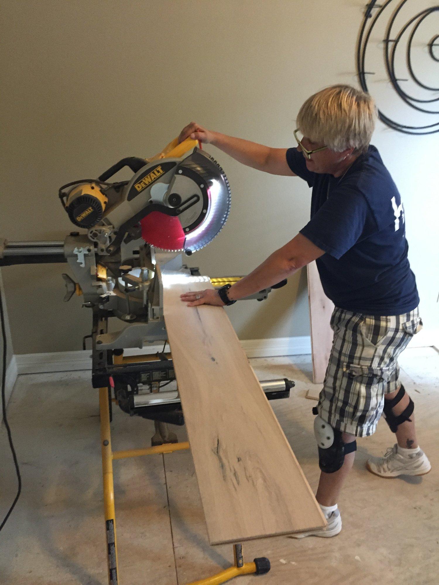 Handyman Matters image 63