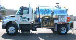 South Texas Waste Systems image 25