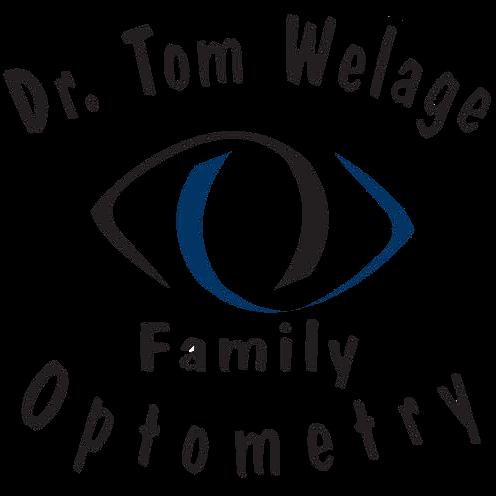 Welage Thomas E OD image 0