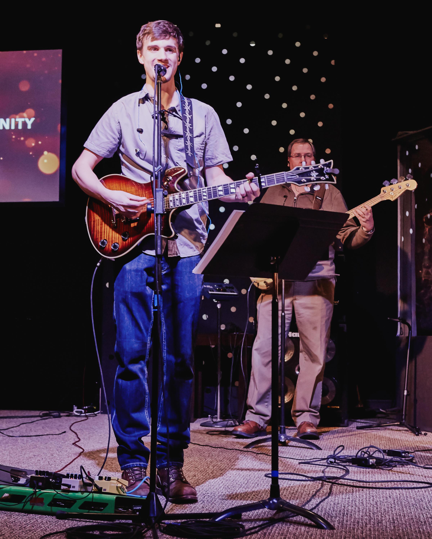 Gillette Christian Center image 2