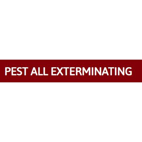 Pest All Exterminating