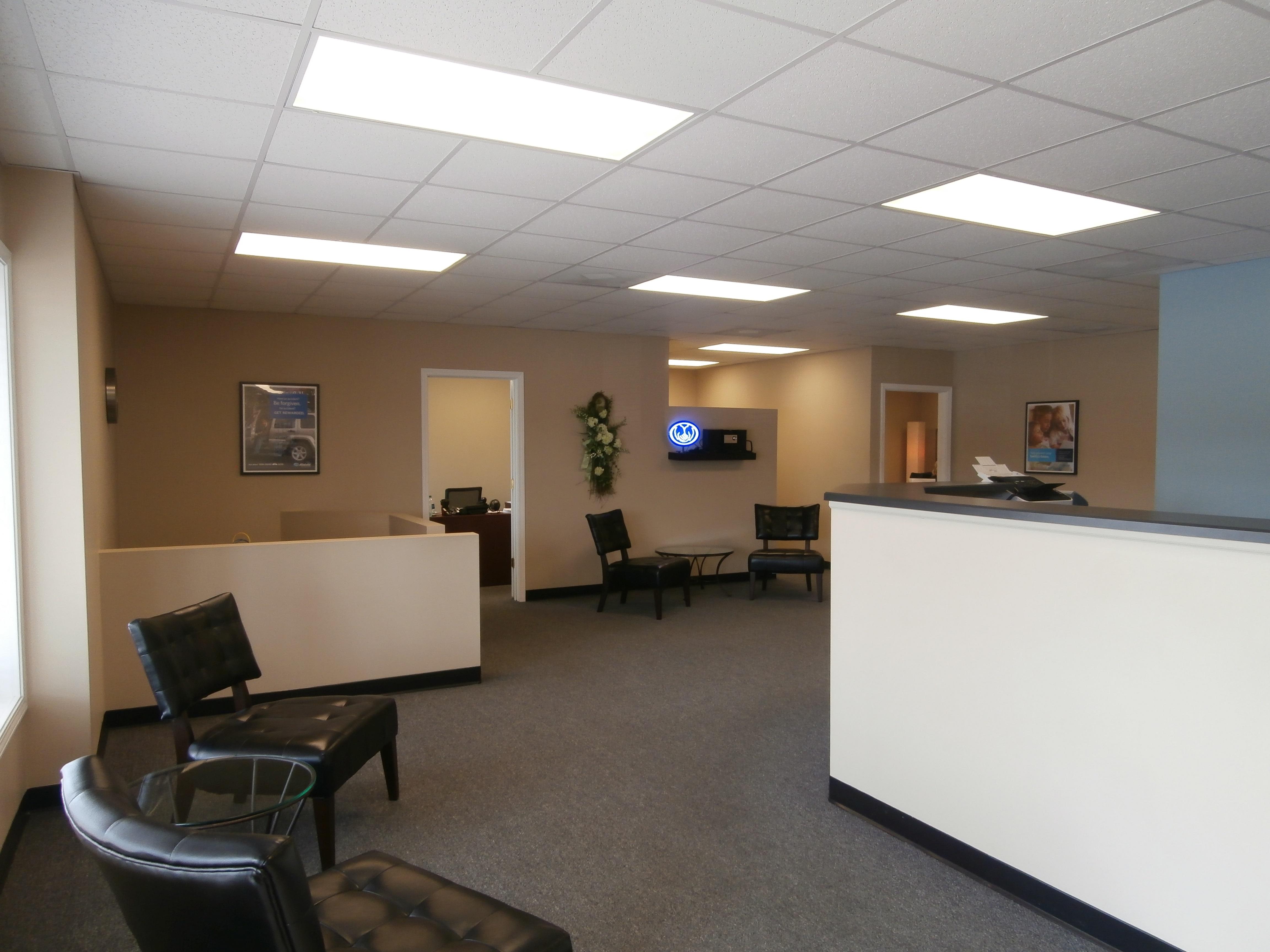 Allstate Insurance Agent: Theresa Abel image 1
