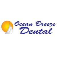 Ocean Breeze Dental