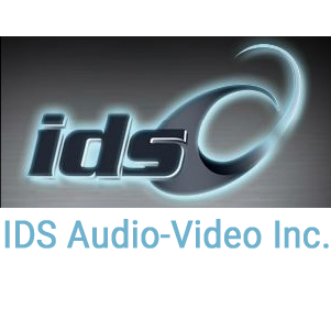 IDS Audio Video Inc. - Renton, WA - Audio & Video Services