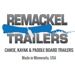 Remackel Trailers & Manufacturing image 3