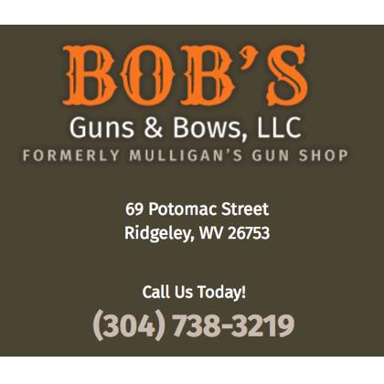 Bob's Guns & Bows LLC image 3