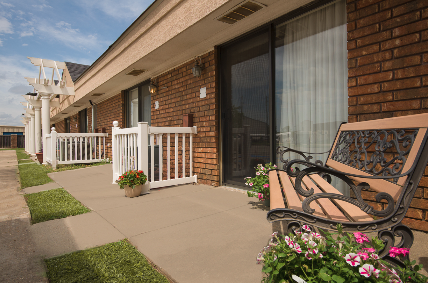 The Gables at Spring Lake Assisted Living [Senior Care Centers] image 2