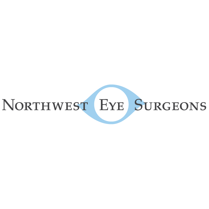 Northwest Eye Surgeons