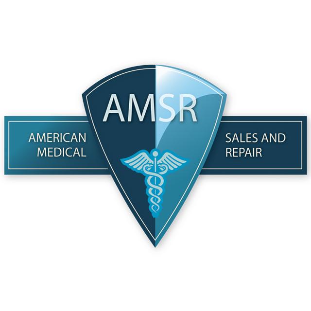 American Medical Sales and Repair image 6