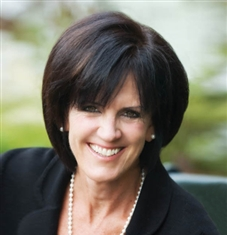 Patty Heimbuch - Ameriprise Financial Services, Inc.