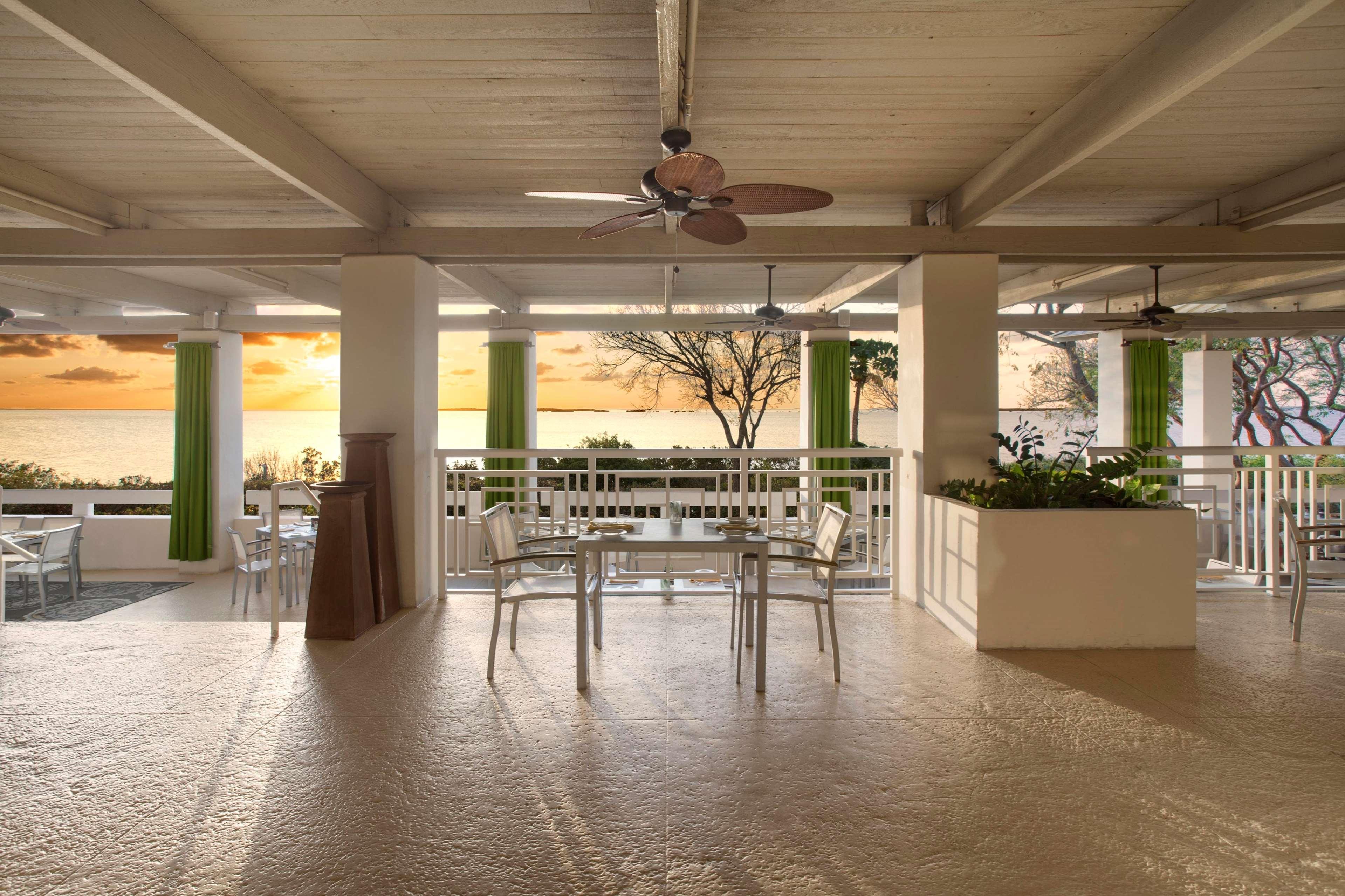 Hilton Key Largo Resort image 6