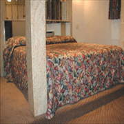 Royal Motel image 2