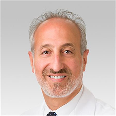 Image For Dr. Howard  Axe MD