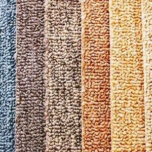 Wholesale Carpet Design image 2