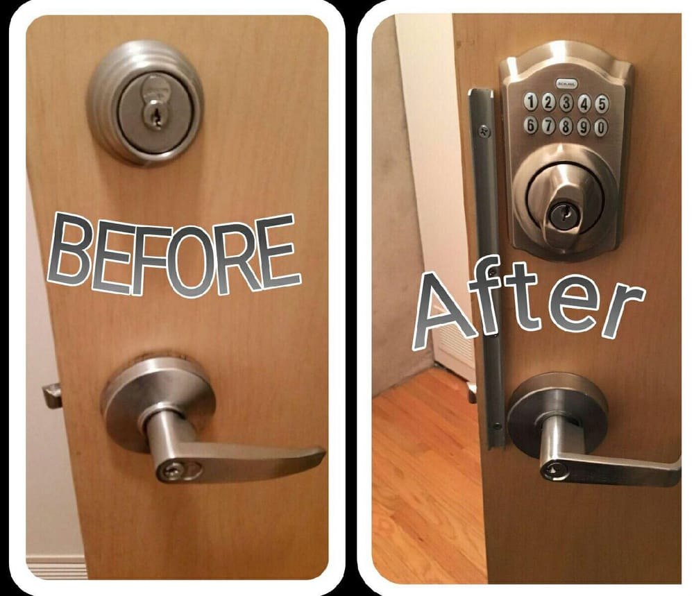 10 Minute Locksmith Kissimmee image 13