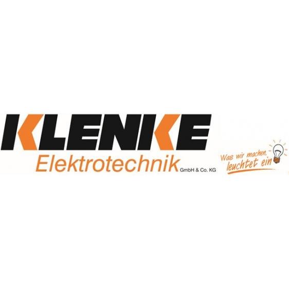 Klenke Elektrotechnik GmbH & Co. KG