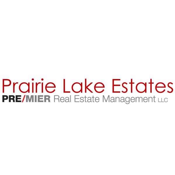 Prairie Lake Estates