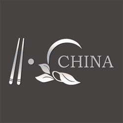 I.C. China Bistro