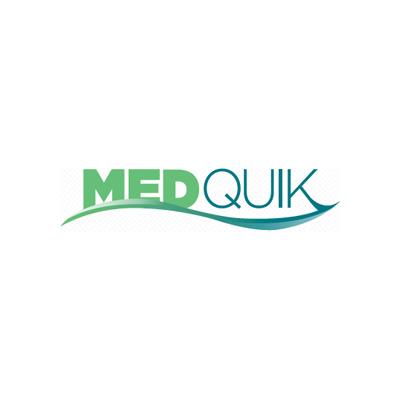Medquik Lab
