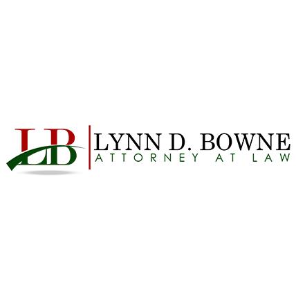 Bowne Lynn D Attorney At Law