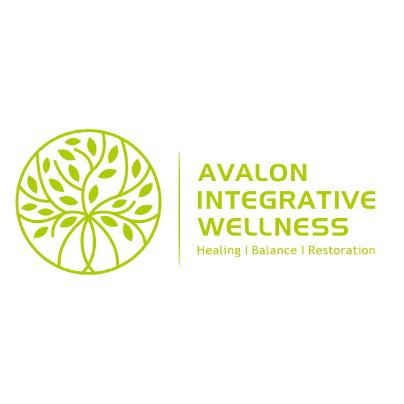 Avalon Integrative Wellness image 0