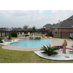Precision Pools & Spas image 55