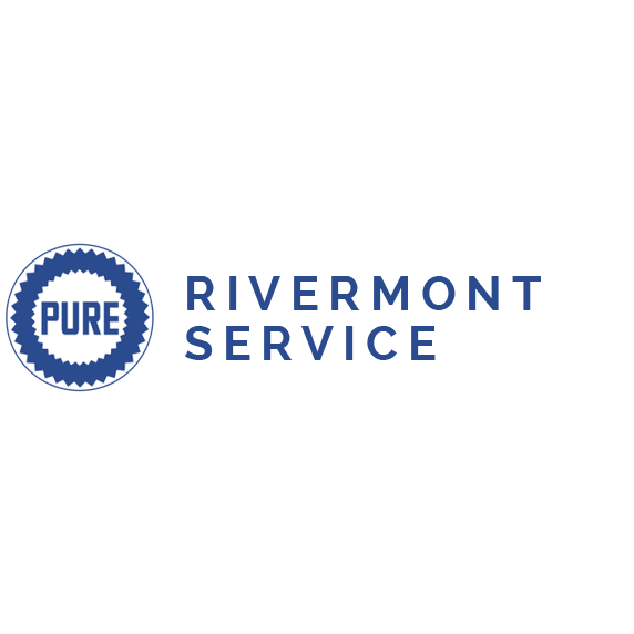 Rivermont Auto Service