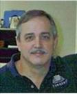 Farmers Insurance - Greg Nelson