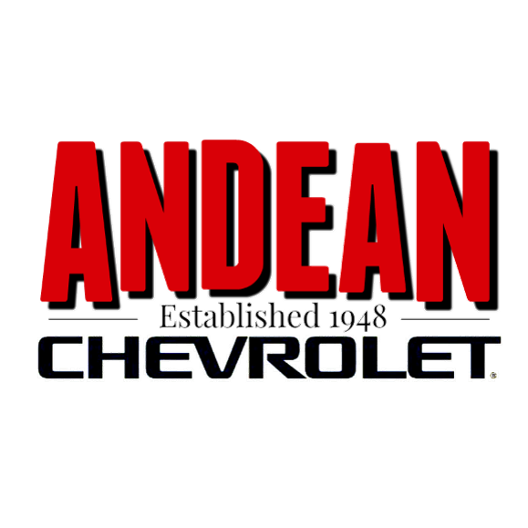 Andean Chevrolet