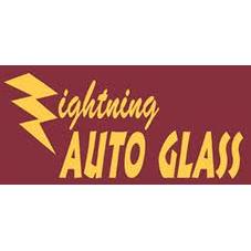 Lightning Auto Glass