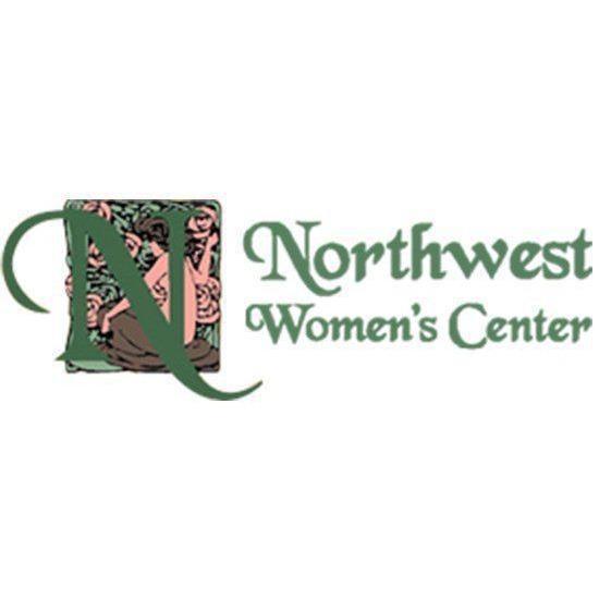 Northwest Women's Center
