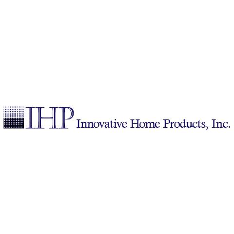 Phantom Screens Dealer, Inovative Home Products - Harrisburg, PA - Windows & Door Contractors