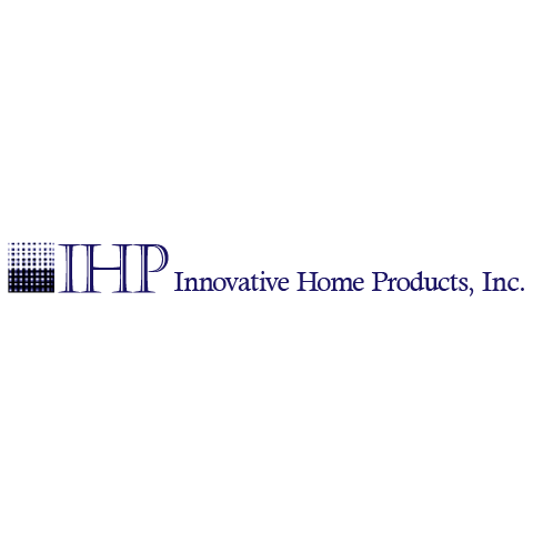 Phantom Screens Dealer, Inovative Home Products