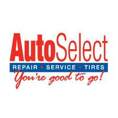 Auto Select Appleton Express