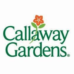 Callaway Resort Gardens 17800 Us Hwy 27 Pine Mountain Ga Resorts Mapquest