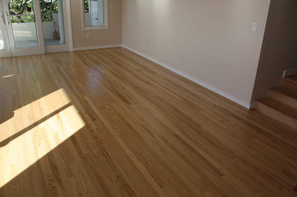 Sharp wood floors coupons near me in reno 8coupons for Wood flooring near me