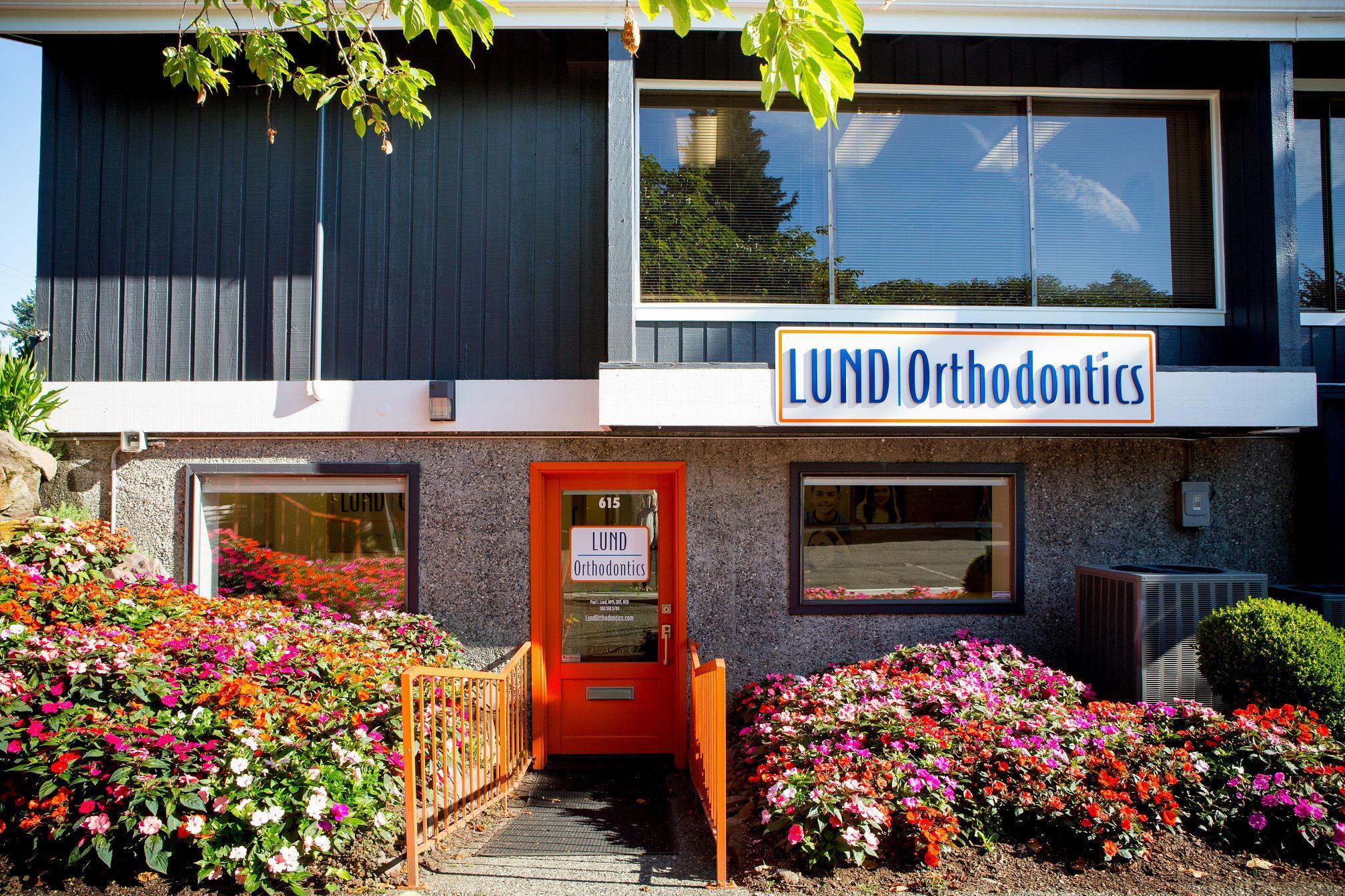 Lund Orthodontics image 1