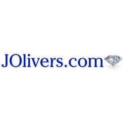 J Olivers Fine Jewelry image 10