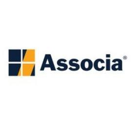 Associa | Gulf Coast | Fort Myers