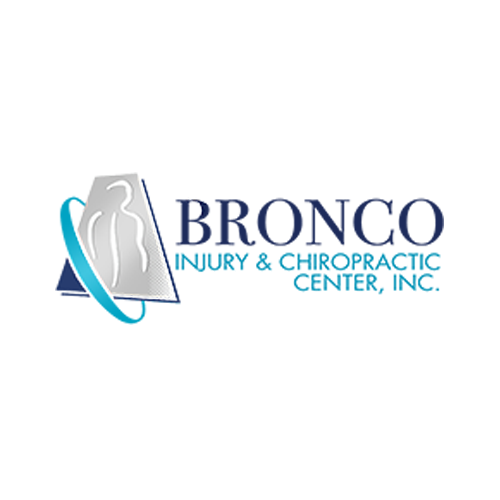 Bronco Injury & Chiropractic Center, INC.